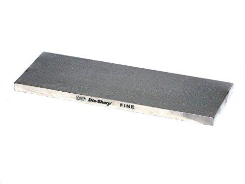 knife sharpener stone 8 inch - 7