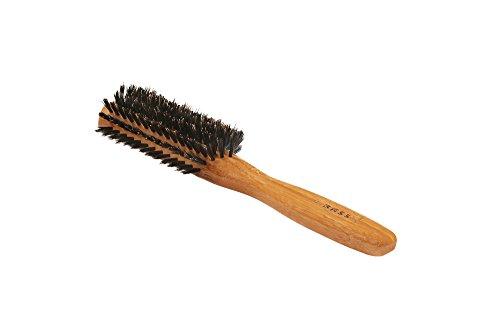 (Hair Doc, Brush Round, 1 Count)