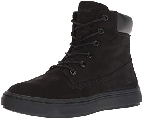 Women Ankle Timberland Boot (Timberland Women's Londyn 6