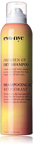 Most Popular Daily Shampoo
