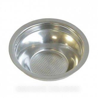 Filtro una taza para cafetera de espresso DeLonghi - 6032109800 ...