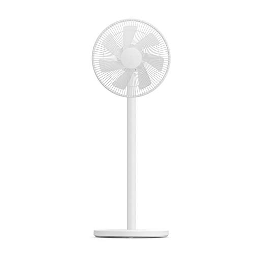 Beauty-inside 2019 Mijia DC Inverter Fan 1X for Home Cooler House Floor Standing Fan Portable Air Conditioner Natural Wind APP Control,EU (Best Standing Fans 2019)