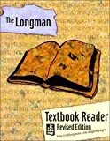 Longman Textbook Reader W/O Ans Revised Edt, Sledge, 0321122232