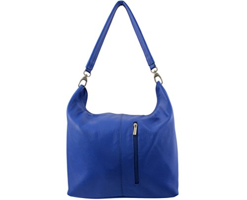 cuir sac sac Bleu sac sac sac cuir femme Sac de a cuir sac Plusieurs sac femme cuir Coloris pour main main a even Pétrol Even sac a Zpqazw