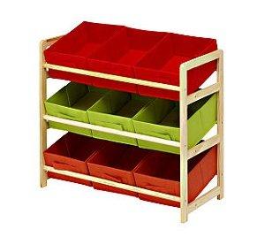 toy organizer tier storage unit bin kids toy storage shelf orange green red with childrens storage units for toys with storage containers for kids toys  sc 1 st  encoremedstaffing.com & Storage Containers For Kids Toys. Full Size Of Storage Bintoyes Kids ...