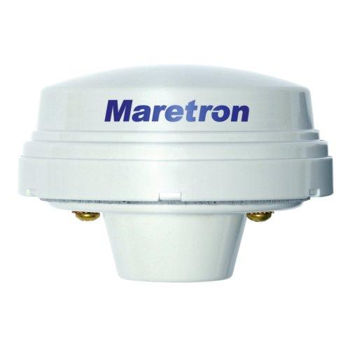 Maretron GPS200 NMEA 2000 GPS Receiver primary