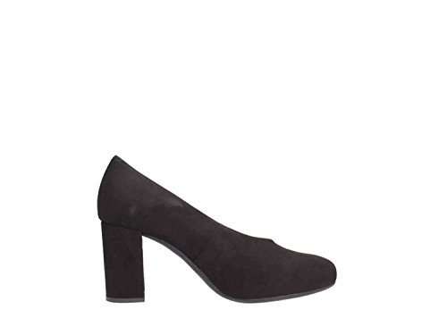 Unisa - Zapatos de vestir para mujer negro
