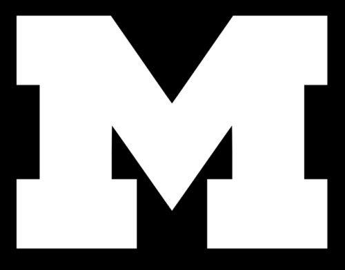 music car emblem - 6