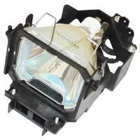 eReplacements LMP-P260-ER Premium Power Products Lamp for Sony Front Projector - 265 W Projector Lamp - UHP - 2000 Hour