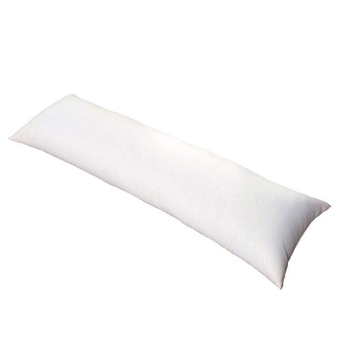 Pillow Package Shop For Pillow Package Amp Price