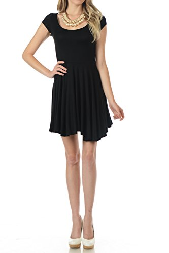 Buy cute affordable dresses - 6