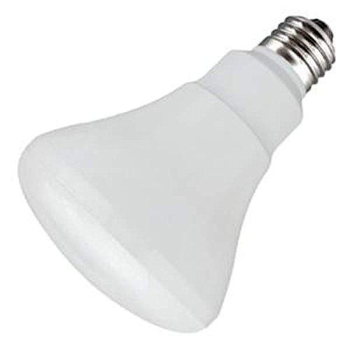 Tcp Led Lighting System