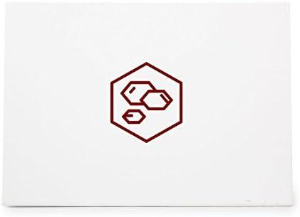Mineral colonos recursos Juego Catan estilo 14600, sello de goma forma ideal para Scrapbooking, Manualidades, la creación de tarjetas, de estampado de manualidades: Amazon.es: Juguetes y juegos