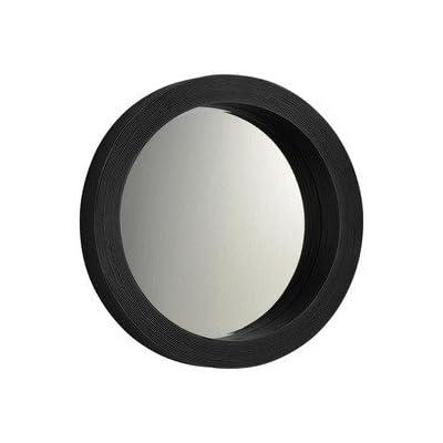 Interior Mirrors -  -  - 31BfYfFWM8L. SS400  -