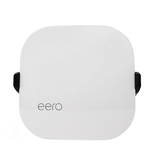Price comparison product image HumanCentric eero Wifi Mount / Wall Mount,  Ceiling Mount,  and Drop Ceiling Mount Bracket