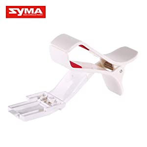 Syma X5UW-D RC Drone Spare...
