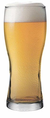 Viena Cerveja Vicrila V1170 Transparente