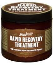 DOPO Miss Jessie's Rapid Recovery, 16 Ounce