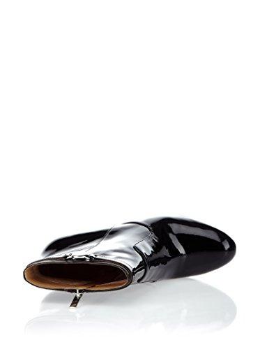Armani Jeans  schwarz EU 36