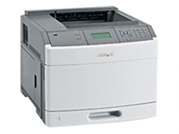 LEXMARK T650DN DRIVERS DOWNLOAD