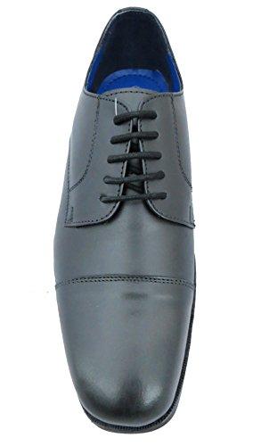 RTB , Chaussures de ville à lacets pour homme