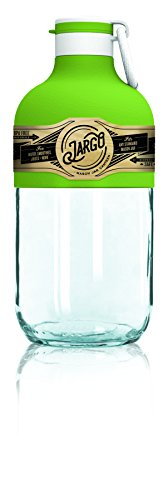 zing anything water bottle - 9