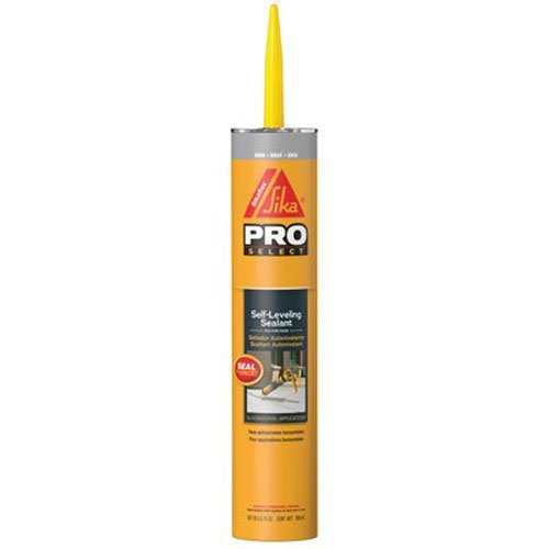 sika-corporation-106711-self-leveling-sealant-29-ounce-gray