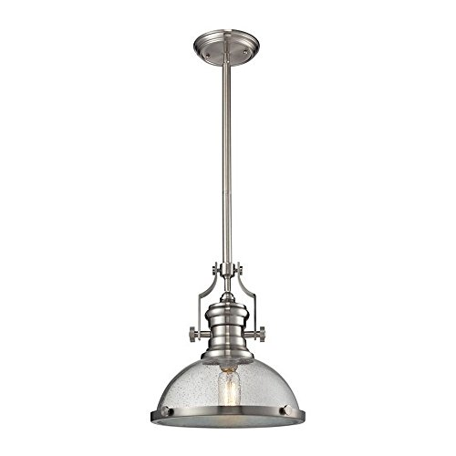 Elk Lighting Pendant Fixtures in US - 6