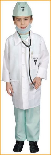 Deluxe-Doctor-Toddler-Costume