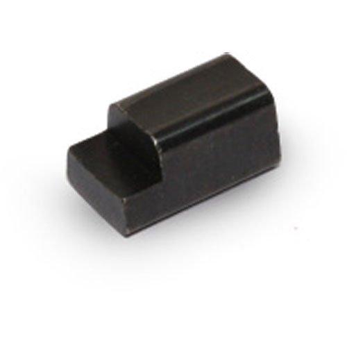 Bestselling Plug Connectors