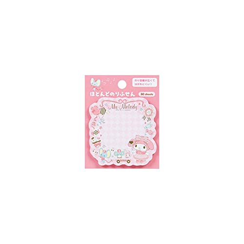 Best Quality - Memo Pads - 30pack /lot Cute Cuteness Twin Star Lazy Egg Memo Pad N Times Sticky Notes Bookmark School Office Supply - by PPL21-1 PCs