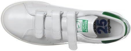 adidas Originals Stan Smith CF NIGO