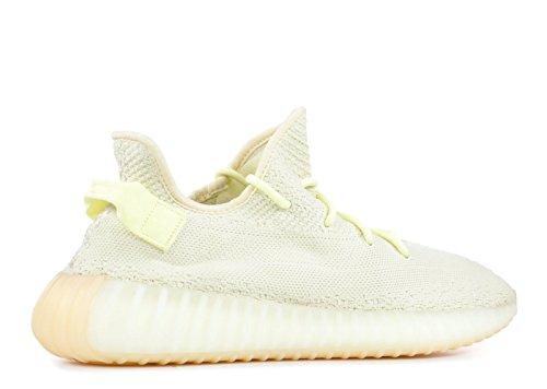 efe9e8e08a30d adidas Yeezy Boost 350 V2 F36980   Butter   Men s Size 9 US - Import ...
