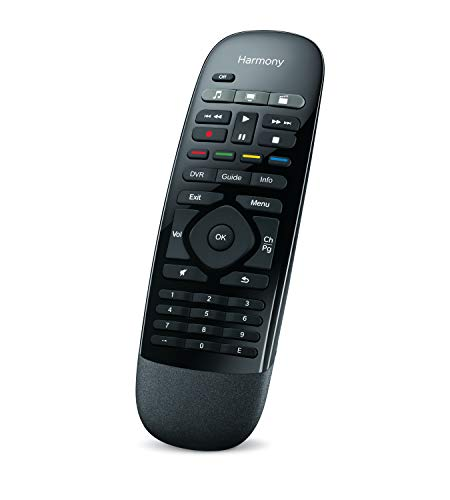 Buy ios universal remote