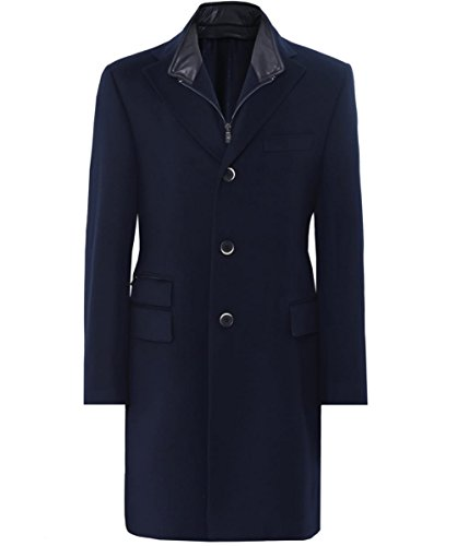 corneliani-mens-virgin-wool-coat-navy-44