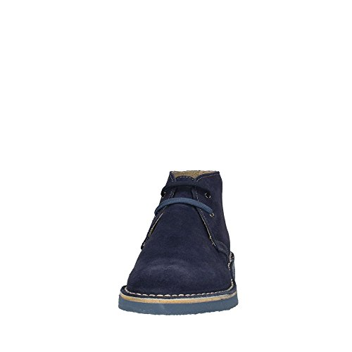 Baskets Jeans Gable Hautes Homme Lumberjack TxawPqFw1