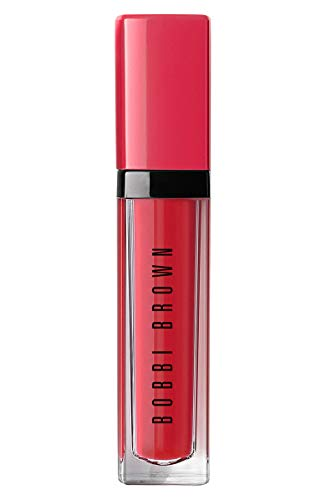 Bobbi Brown Crushed Liquid Lip Balm - Mango ()