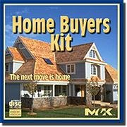 (Home Buyers & Mortgage Kit)