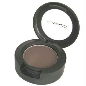 Makeup/Skin Product By MAC Small Eye Shadow - Concrete 1.5g/0.05oz