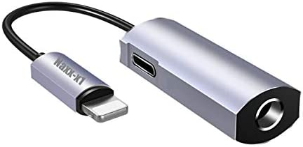 Amazon.com: Cargador de coche USB tipo C, Getwow universal ...