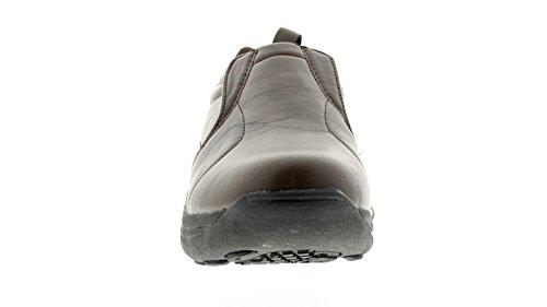 Calzado Tallas Sencillos 13 15 Hombre Gb Marrón Informal 5wBznxqx7X