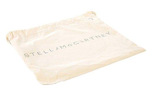 mujer deer de falabella fo para Stella nuevo Mccartney shaggy bolso mano compras OE4FFYvqw