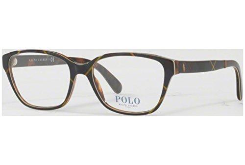 Polo PH2165 C55 5625