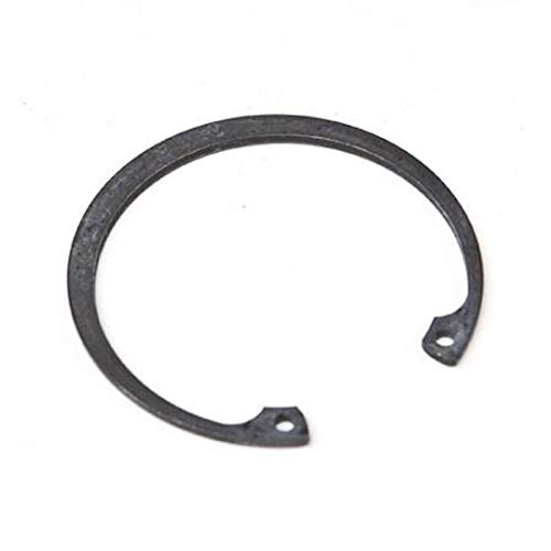Boost Monkey Replacement C-clip Snap Ring Retaining Circlip for HKS SSQV IV Blow Off Valves ()