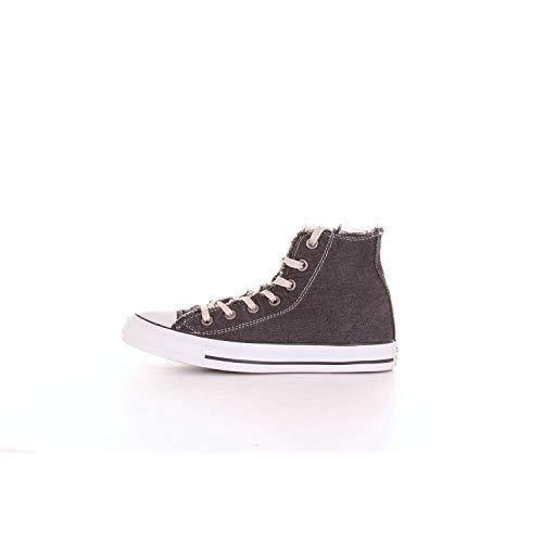 Jeans Converse 160941C Jeans Sneakers 160941C 160941C Sneakers Converse Sneakers Jeans Women Sneakers 160941C Converse Converse Women Women AUwn7tq
