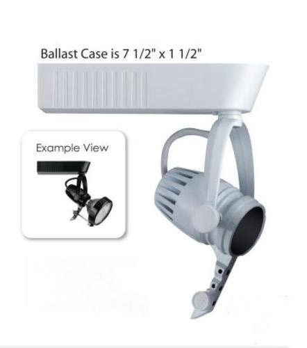 Amazon.com: CAL iluminación ht-959/Lv-Bd moderno/1 90 W de ...
