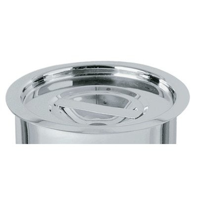 Bain Marie Cover Size: 7