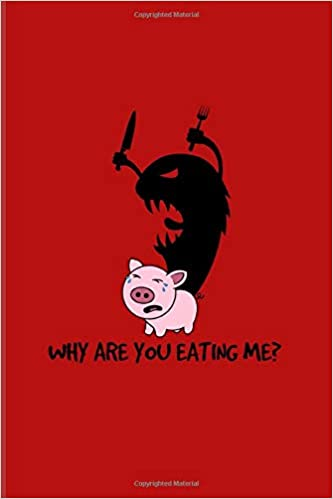 Best Horror Books 2020.Amazon Com Why Are You Eating Me Best Horror Quote And