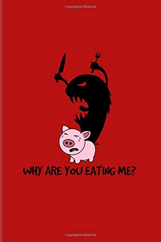 Best Horror 2020.Amazon Com Why Are You Eating Me Best Horror Quote And