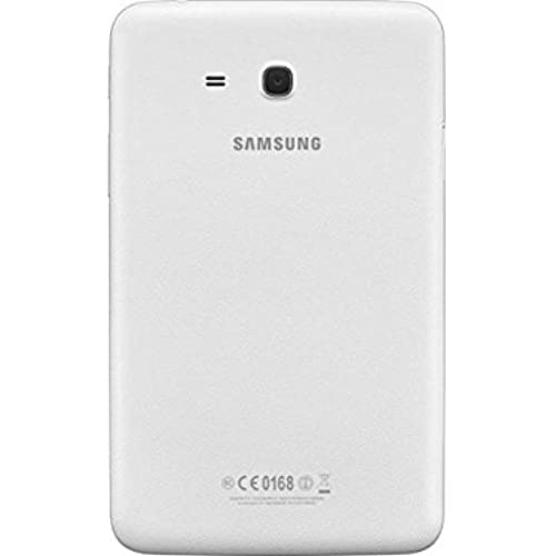 SAMSUNG E Lite 8 GB Flash Storage 7 Tablet Coupons